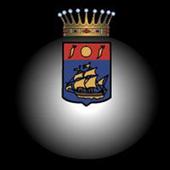 Officiel UCN Communication icon