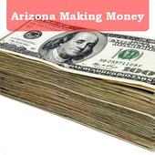 Arizona Making Money Guide icon