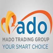 MADO Trading Group icon