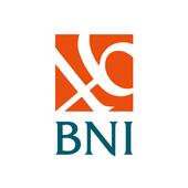BNI Annual Report 2013 icon