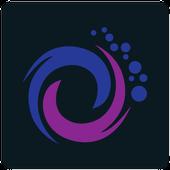Mahavir Galaxy icon
