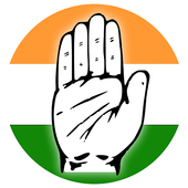 MahCongress Contacts icon