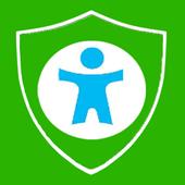 MC Tracker icon
