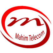 Mahimtel icon