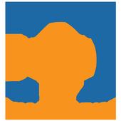eImageServer icon