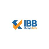 IBB icon