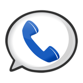 Trucall icon