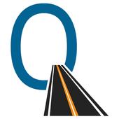 QI Navigator icon