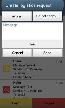 maintBox apk screenshot
