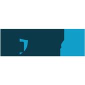 SendSafe icon