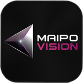 Canal Maipovision icon