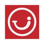 Marketing Tombak Intan icon