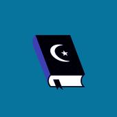 Islamic Dictionary icon