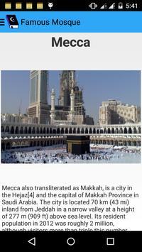 Islamic Dictionary apk screenshot