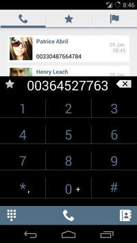 Mak I apk screenshot