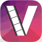 V-Maite Gold Downloader Guide icon