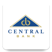 Central Bank Busines Banking icon