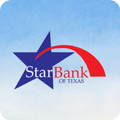 Star Bank of Texas icon