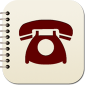 Malaysia Hotlines icon