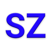 SZ Viewer icon