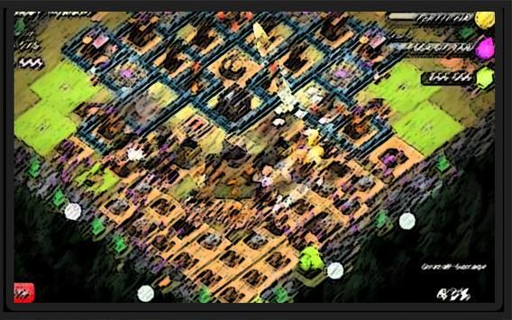 New Server B Fhx apk screenshot