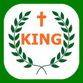 If I were King icon