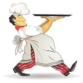 Mann Foods icon