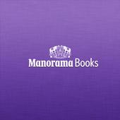 Manorama Books icon