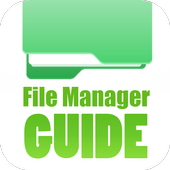 Tips For File Manager Tranfer icon