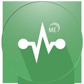 NetFlow Analyzer icon