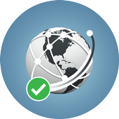 OpManager icon
