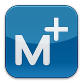 ManagerPlus - Mobile icon