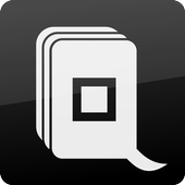 Qtimecards icon