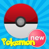 Guide Pokemon Go Pro icon