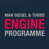 Engine Programme icon