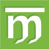 Mandi Trades icon