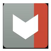 Mandrago Agent icon