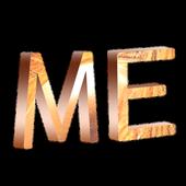ManeEmergency icon