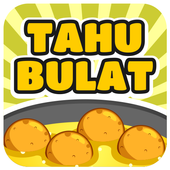 Baru Cheat Coin Tahu Bulat v3 icon