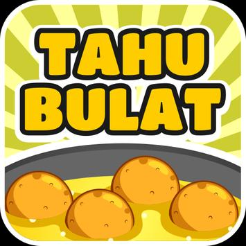Baru Cheat Coin Tahu Bulat v3 apk screenshot