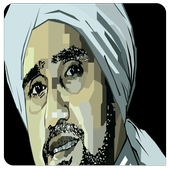 Video Sholawat Habib Syech icon