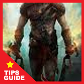 Tips Best God of War New 17 icon
