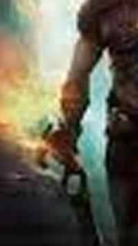 Tips Best God of War New 17 poster
