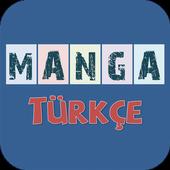 Manga Türkçe icon