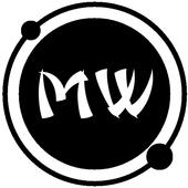 Manga World icon