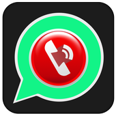 Call Recorder for Messenger icon