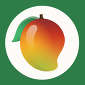 MangoDialer icon