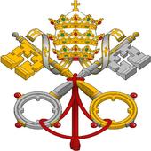 Catholic Thungetnate icon