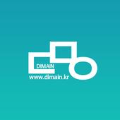 디마인 icon