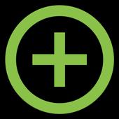 Recharge icon